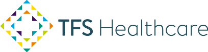 TFS Healthcare