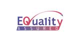 Equality Assured