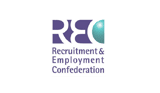 Recruitment & Employment Confederation