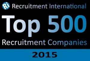 Top 500 logo 2