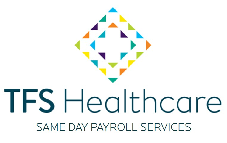 how to offer payroll services