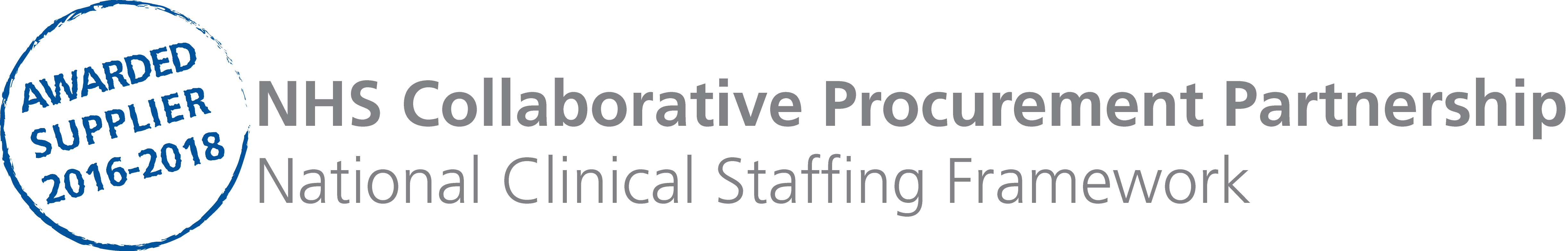new health medical systems new staffing Determining hospital workforce requirements: a  operational dilemmas now facing most health systems,  require a new approach to determining staffing .
