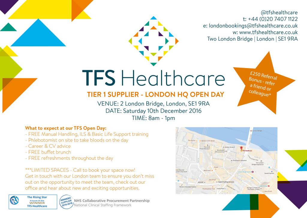 TFS HQ Leaflet (1)
